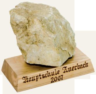 hauptschuleAuerbach